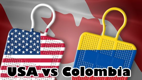 Diamond Football News: WWC 2015: USA vs Colombia Match Preview