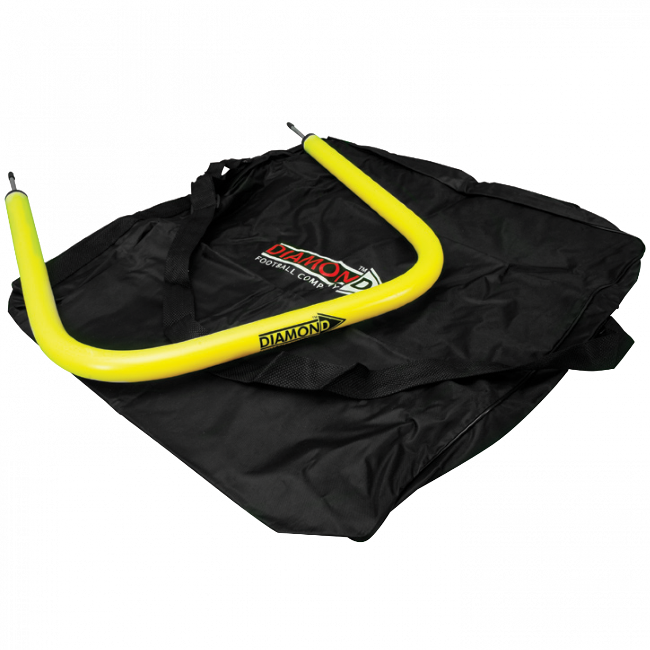 Passing Arc Bag | Diamond Soccer Passing Arc Equipment