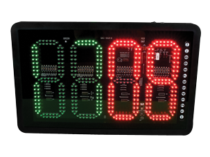 electronic subs board