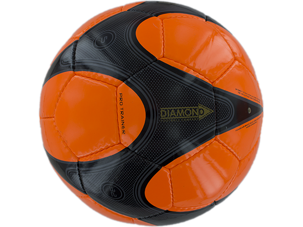 Pro Trainer Soccer Ball - Football | Diamond Soccer Proffessional Soccer Balls