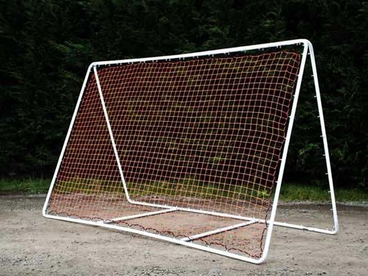 Equipment for quick rebound